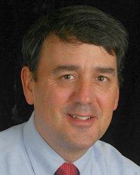 David Ray - Leslie Ray Insurance Agency